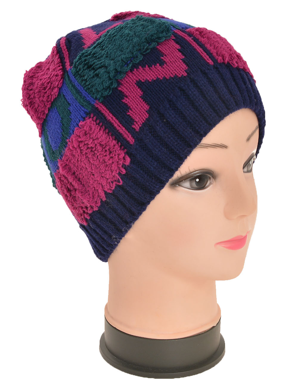 3160b8dbcaa49 Standard size London beanie hat wholesale prices   discounts