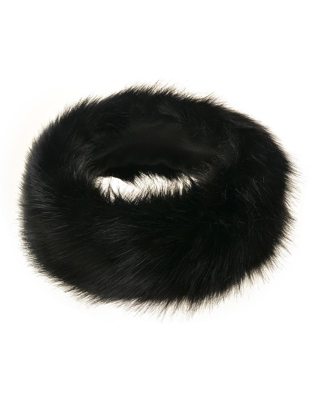 Faux Fur Headband Wholesale Price   Discount eb41c056062