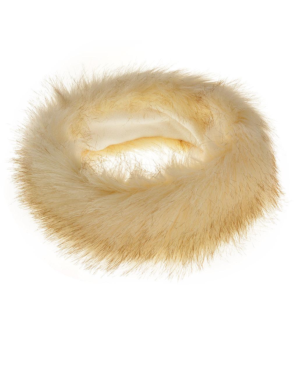 Faux Fur Headband Wholesale Price   Discount 567b2168d1d