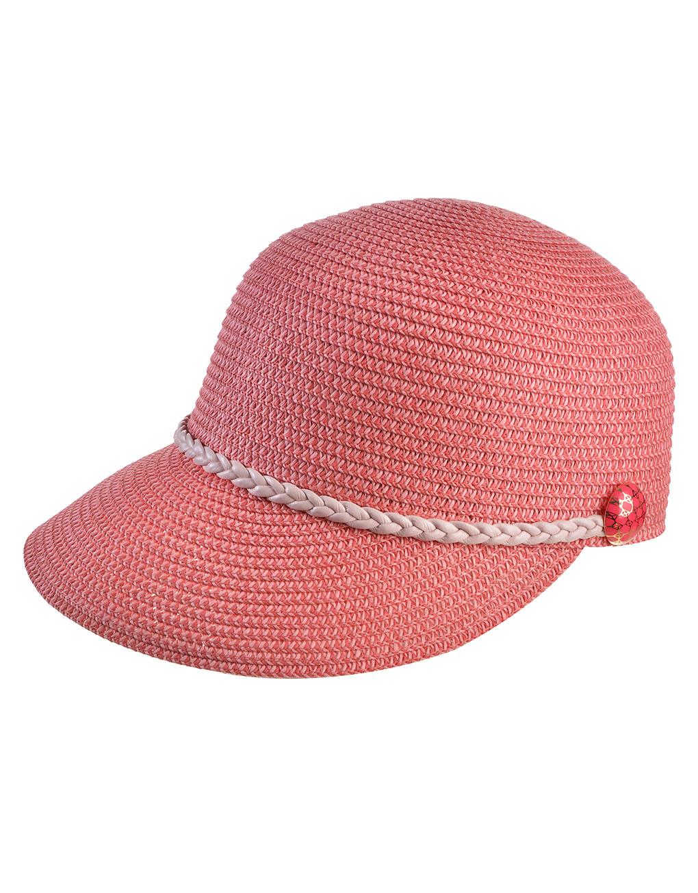 Buy Straw Hats Wholesale ee9dcba042d