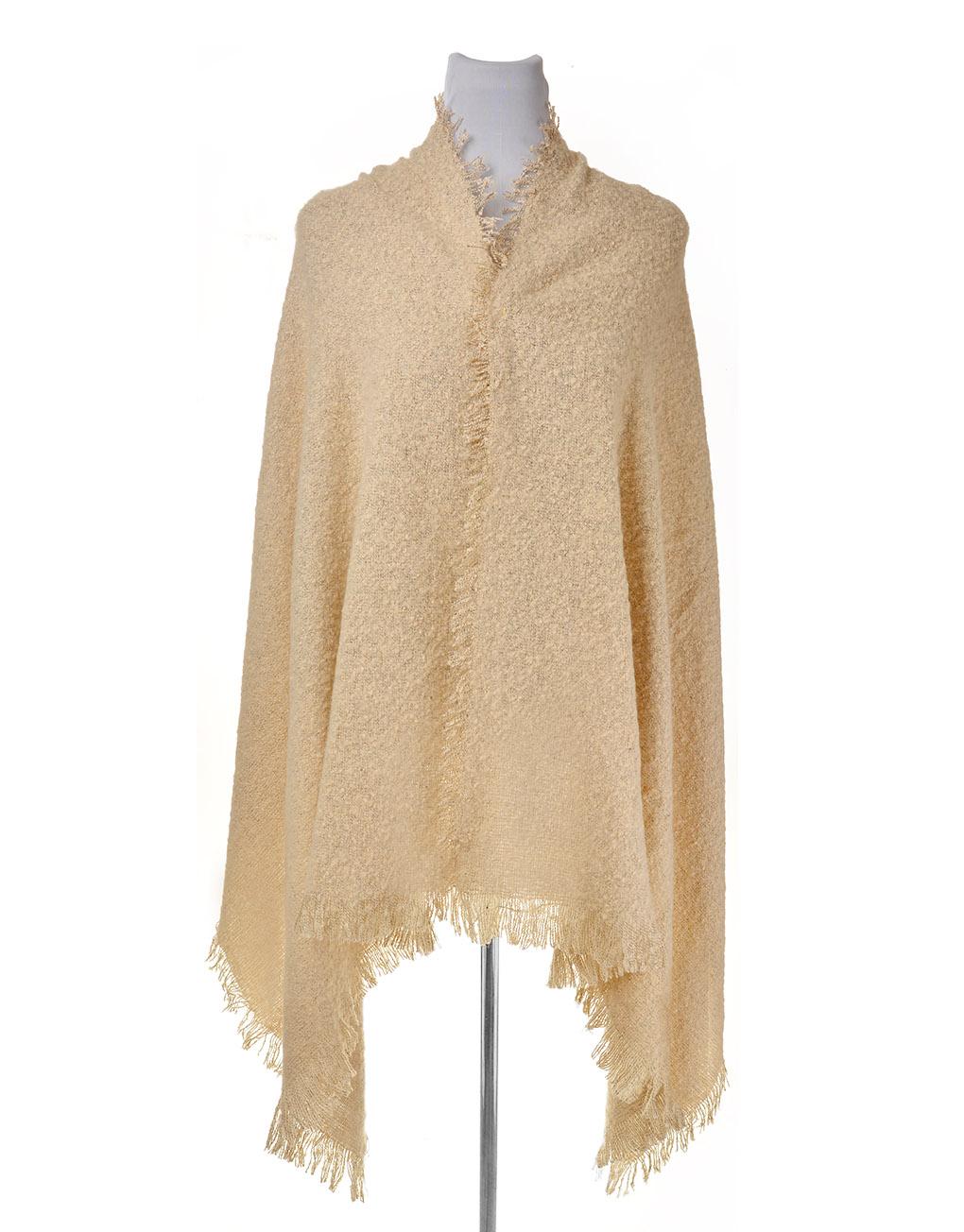 plain winter scarf wholesale price discount