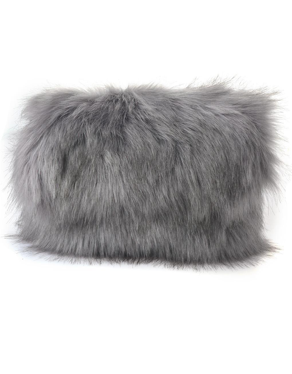 d762b211f8f9 Plain Fur Folded Clutch Bag. DSC 2261. DSC 2256. DSC 2248. DSC 2197.  DSC 2238. DSC 2240. DSC 2242. DSC 2244. ‹ Back to Bags