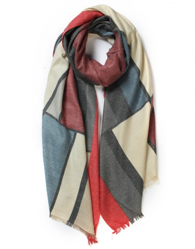 1500989b858e1 LUXE Wholesale - Scarves, Hats & Accessories